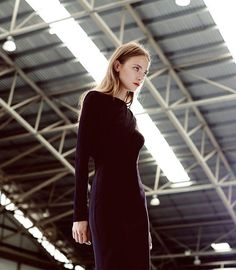 AQ/AQ Sample Sale coming up in London from @aqaqlive! #london #samplesale #fashion #diary #event #aqaq