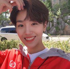 Asian Actors, Korean Actors, Short Hair Cuts, Short Hair Styles, Tomboy Girl, Very Short Haircuts, Lee Hyun, Sweet Revenge, Me As A Girlfriend