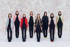 Christian Dior, Dior Couture, Barbie World, Inspiration, Dress, Woman, Biblical Inspiration, Motivation
