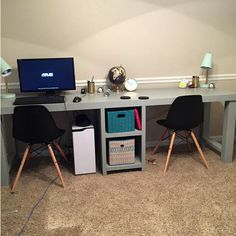 office desk for two people. Brilliant People Two Person Desk Design Ideas For Home Office And Solution You Fine And  Save Two Person Desk Ideas Like In Your Imagine DIY Inside People U
