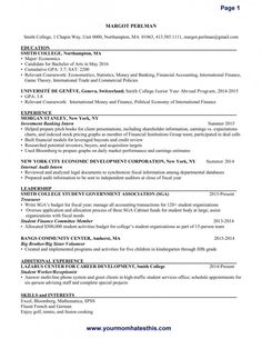 Best Resume Examples Of Skills On Resume . Ability Summary Resume Examples Refrence Resume Skills and. 32 Best Resume Examples Of Skills On Resume . Cover Letter Template, Resume Template Examples, Student Resume Template, Business Plan Template, Cover Letter For Resume, Resume Template Free, Resume Ideas, Memo Template, Free Resume