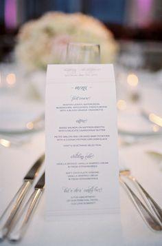 Event Coordinator: Platinum Weddings by Kerrie - platinumweddingsbykerrie.com Flowers: Nisie\'s Enchanted Florist - nisiesenchanted.com/ Photography: Sarah K. Chen Photography - sarahkchen.com/  Read More: http://www.stylemepretty.com/2012/01/11/laguna-beach-wedding-by-platinum-weddings-by-kerrie/