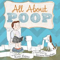 Literacy, families and learning: 18 Picture books that 'teach' as well as 'tell'