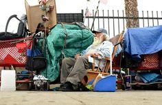 12 Homeless Ideas Homeless Homeless People Homeless Man