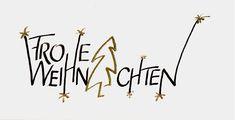Frohe Weihnachten Kalligraphie  #frohe #kalligraphie #weihnachten #WeihnachtsdekordiyWeinflaschen