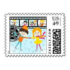 ==>Discount          	Skating Party Postage Stamps           	Skating Party Postage Stamps today price drop and special promotion. Get The best buyReview          	Skating Party Postage Stamps Review from Associated Store with this Deal...Cleck Hot Deals >>> http://www.zazzle.com/skating_party_postage_stamps-172027166236364799?rf=238627982471231924&zbar=1&tc=terrest