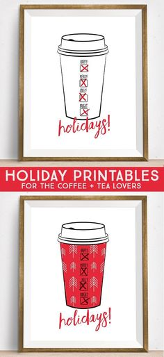 1000+ images about Printable Decor, Free Downloads + Initial Printable ...