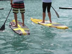 NAISH RACE SUP 2015