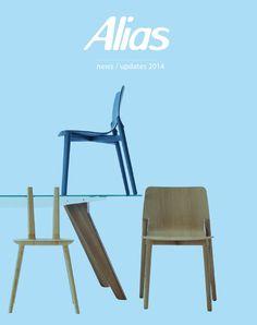 Alias news update 2014