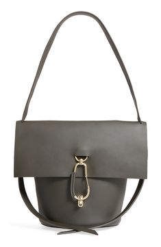 New ZAC ZAC POSEN Belay Leather Bucket Bag online. Find the perfect Hammitt Bags from top store. Sku jnrt38383ixzs41795