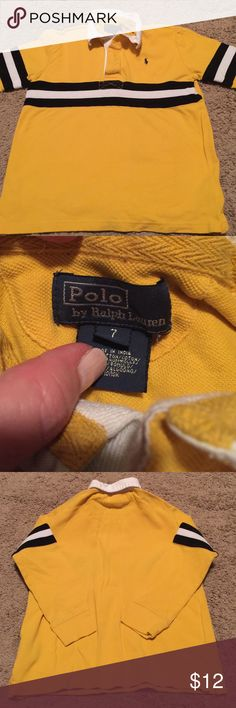 Ralph Lauren Polo pullover | Polo pullover, Shirt jacket and Polos