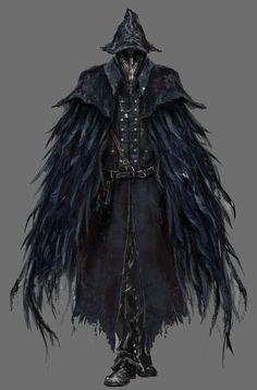 black beak mask - Google Search