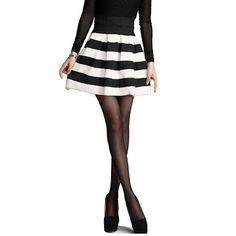 http://glamfashionworld.com/product/cocobla-women-girls-stretch-waist-flared-plain-casual-mini-skater-skirt/