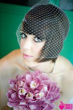 photo: www.truelovephoto.com  publication: ourweddingmag.com  hair: www.tinaromo.com  make-up: brushworxmakeup.com  stylist: Sarah kreutz