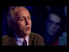 """Marco Travaglio vs Veltroni: """"Ma dove hai studiato la storia, su Topolino?"""" - YouTube"""