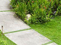 Co je dobré vědět o pokládce venkovní dlažby