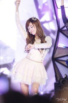 snsd.jp / 少女時代・Girls' Generation・소녀시대 Fan Blog | ジェシカ Jessica 제시카 | ページ 47 | NO:11312