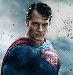 Superman v Ethan Hunt - Henry Cavill joins Mission: Impossible 6 http://ift.tt/2m9Bi4m #timBeta