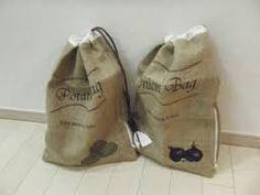 「野菜 袋」の画像検索結果