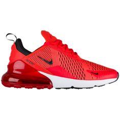 Nike Air Max 270 - Men s Air Max 270, Nike Basketball Shoes, Sneakers Nike c78ce268789