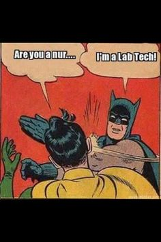 Caption and share the Its so hOt! Shut the Hell up meme with the Batman Slapping Robin meme generator. Discover more hilarious images, upload your own image, or create a new meme. Random, Lab Humor, Nerd Humor, Funny Humor, It's Funny, Funny Quotes, Memes Humor, Funny Yoga, Nba Memes