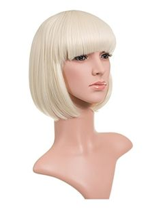 Synthetic Bangs S-noilite 9 Short Front Neat Bangs Clip In Front Hair Bang Side Fringe Hair Extension Real Natural Synthetic Hair Pieces Women Packing Of Nominated Brand