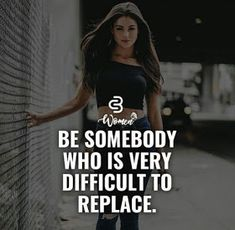 Quotes About Attitude, Positive Attitude Quotes, Attitude Quotes For Girls, Crazy Girl Quotes, Sassy Women Quotes, Girl Attitude, Motivacional Quotes, Girly Quotes, Qoutes