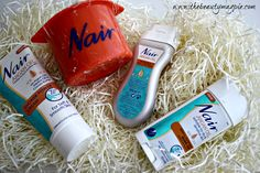 It's all about hair removal featuring #Nair on The Beauty Magpie!  http://www.thebeautymagpie.com/2015/08/top-4-nair-products-tried-and-tested.html#more