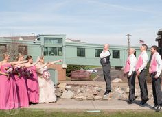 Star Wars wedding Vadering, Yes. Just yes.