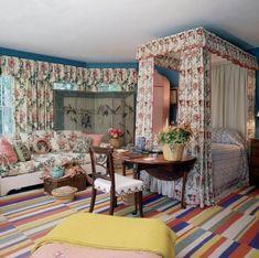 04-legendary-interior-designers-everyone-should-know