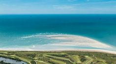 Chichester Self Catering have 3 beautiful holiday cottages in Chichester. Beautiful Places In England, Places To Travel, Places To Go, Chichester, Island Beach, Wonderful Places, The Locals, Geography, Seaside