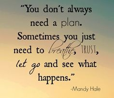 Short daily motivational and inspirational messages, life quotes and sayings, lifestyle and self-improvement articles. Find the words of encouragement that you need for your personal growth. Motivational Quotes For Life, Great Quotes, Positive Quotes, Me Quotes, Inspiring Quotes, Inspirational Quotes About Happiness, Quotes For Hope, Chin Up Quotes, Retirement Quotes Inspirational