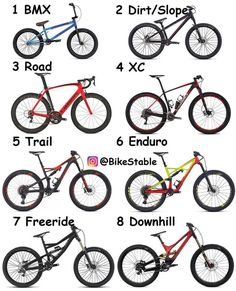 Sometimes people taking part in specific disciplines of cycling will purchase a specialized mtb, developed for the discipline. While cross-country, freerider and enduro are the most common discipli… Mountain Biking, Mountain Bike Frames, Mountain Bike Shoes, Mtb Downhill, Dh Velo, Bmx Bike Frames, Velo Design, Montain Bike, Best Bmx