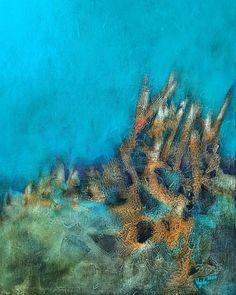 Mix Media, Mixed Media Canvas, Painting, Art, Art Background, Painting Art, Kunst, New Media Art, Paintings
