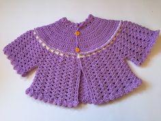 Brasier, gilet ou veste au crochet. https://www.facebook.com/profile.php?id=100009725677192 https://www.tipeee.com/alextitia-tuto boutiquehttp://www.alittlem...