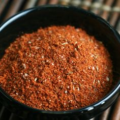 This blend is named after a ranch near Calgary that is very important to us Sharples Ranch Smokey BBQ Rub. The summer evenings spent there playing horseshoes and barbequing steaks are beyond counting, and this barbeque rub truly captures the essence of those days. It is at once smoky, spicy and sweet, bringing to mind the hot days and long, cool evenings of the Alberta barbeque season. $6.99