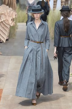 Christian Dior COUTURE Fall 2017 | Блогер BadGal на сайте SPLETNIK.RU 3 июля 2017 | СПЛЕТНИК