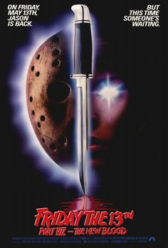 6.friday_13th-movie_poster
