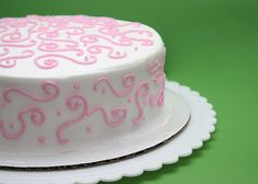 Cake Decorating Courses, Edible Art, Butter Dish, Amazing, Dishes, Desserts, Hair, Design, Beauty