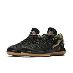 f20c7f5cc36 Air Jordan 32 Low City of Flight - Grailify Sneaker Releases