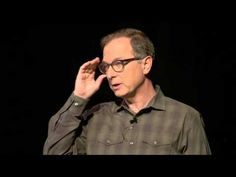 Wonderful TEDx talk . An overview of the climate change  issue and what we can do as individuals  well worth a watch. Give it up for the planet   Paul Reale   TEDxHunterCCS - YouTube