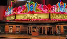 movie theaters - Google Search