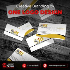 Stationary design for The International Reggae Train. Get Your Stationary done today. Visit us: https://www.onelogodesign.com ‪#‎VisitingCard‬ ‪#‎Cards‬ ‪#‎LogoDesign‬ ‪#‎Stationary‬ ‪#‎Marketing‬ ‪#‎Design‬ ‪#‎Branding‬ ‪#‎OneLogoDesign‬