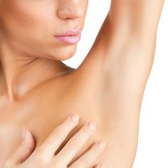 Shaving is a rather inefficient method of removing unwanted hair from the body. Depending on how fast your hair grows, you could end up shaving daily just Sugaring Hair Removal, Natural Hair Removal, Hair Removal Methods, Laser Hair Removal, Underarm Waxing, Twist Braid Hairstyles, Twist Braids, Updo Hairstyle, Short Hairstyles