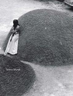 Teresa Murak: Do kogo idziesz - oprawa miękka