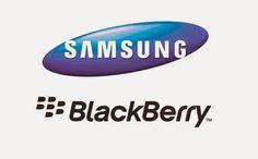 ¡BlackBerry y Samsung se unen por la seguridad de los usuarios de Android! | Chermary
