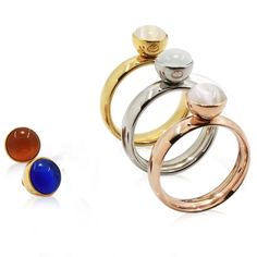 Find More Rings Information about Hot Retro Vintage 3 Colors Change Natural Stone Ellipse Opal Ring Rose Gold Love Wedding Rings For Women Korean Fashion Jewelry,High Quality ring beer bottle opener,China ring slip Suppliers, Cheap ring size inner diameter from JINHUI on Aliexpress.com