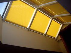 Galerie Rolete Mansarda Cluj | Lexundros Sheet Pan, Springform Pan