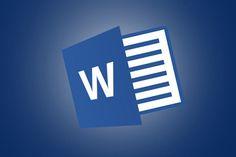 Como salvar textos do Microsoft Word Online em PDF (Foto: Divulgação/Microsoft) (Foto: Como salvar textos do Microsoft Word Online em PDF (Foto: Divulgação/Microsoft))