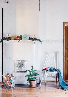 Christmas Gifts from Finnish Design Shop. Photo by Suvi Kesäläinen for Finnish Design Shop.